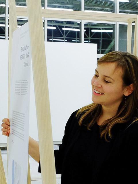 Adrienne Finzsch